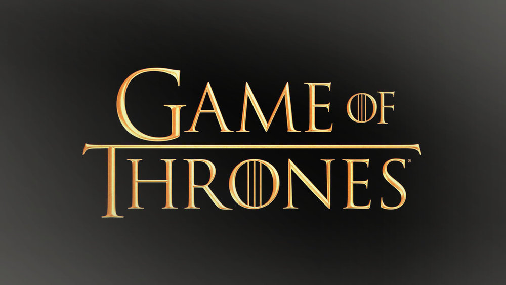 Is Game of Thrones on Netflix? - Netflix Update