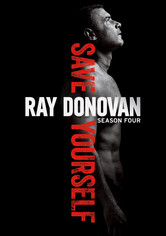 Ray Donovan: Season 4