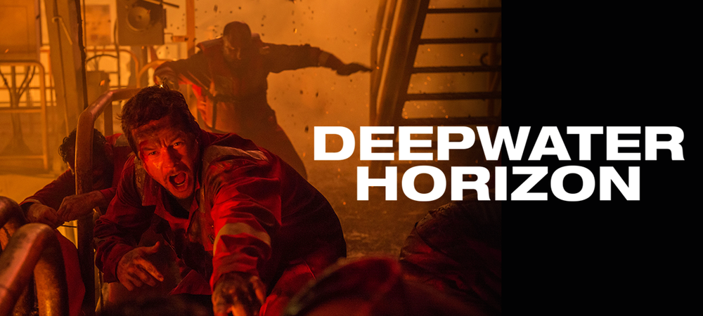 Deepwater-Horizon-for-Blog.png