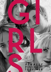 Girls: Season 5