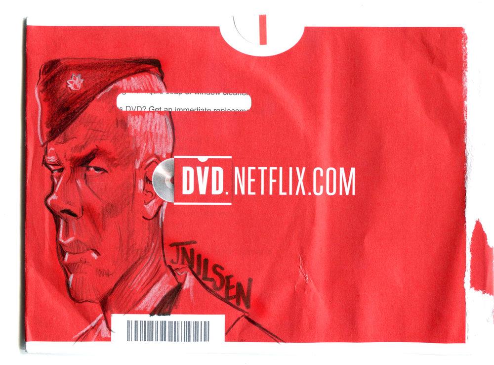 06-Netflix-DirtyDozen.jpg