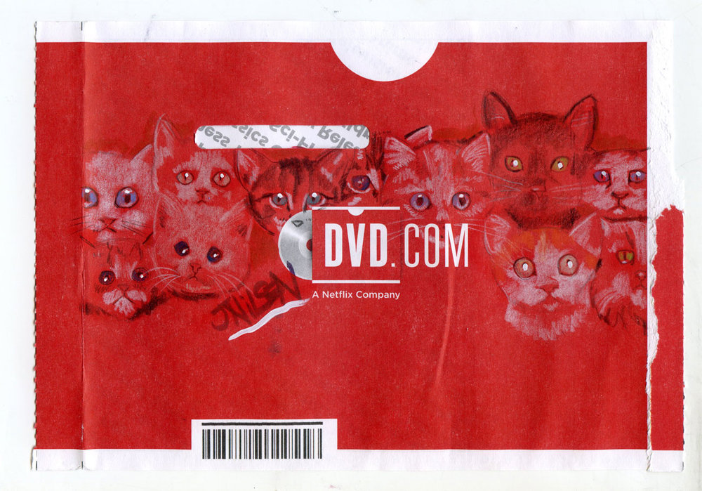 10-Netflix_Catzzzzsmall.jpg