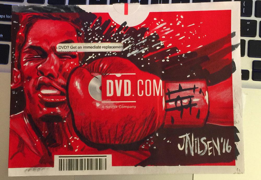 16-Netflix_Boxingsmall.jpg