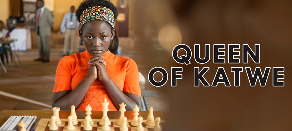 Queen-of-Katwe-for-Blog.png