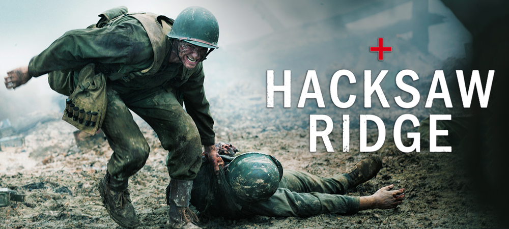 Hacksaw-Ridge-for-Blog.png