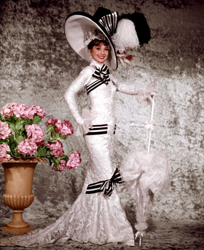 my-fair-lady-1964-audrey-hepburn.jpeg