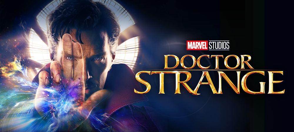Doctor-Strange-for-Blog.png