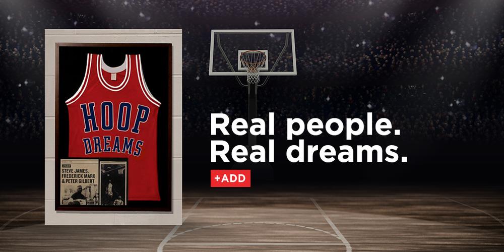 Hoop-Dreams-twitter.png