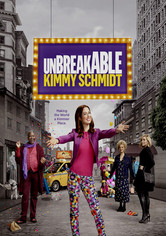 Unbreakable Kimmy Schmidt: Season 2