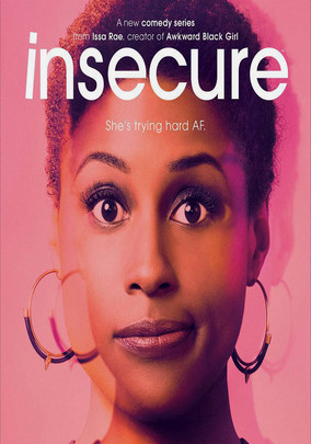 Insecure: Season 1