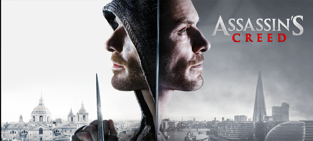 Assassin's-Creed-for-Blog.png