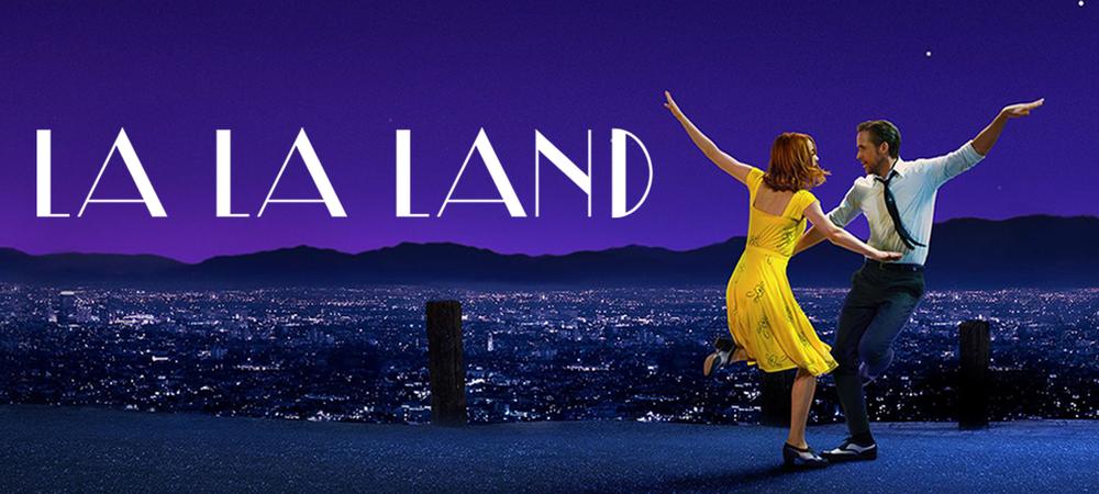La-La-Land.png