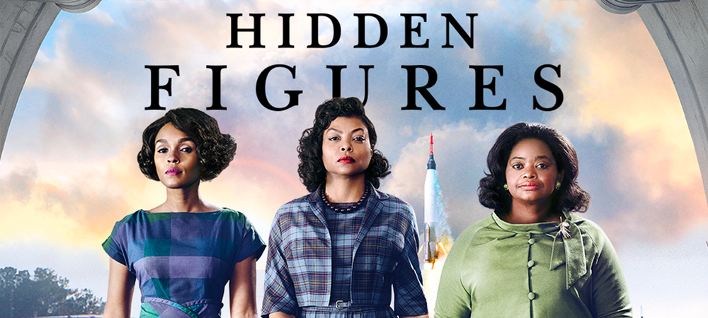 Hidden-Figures-for-Blog.png