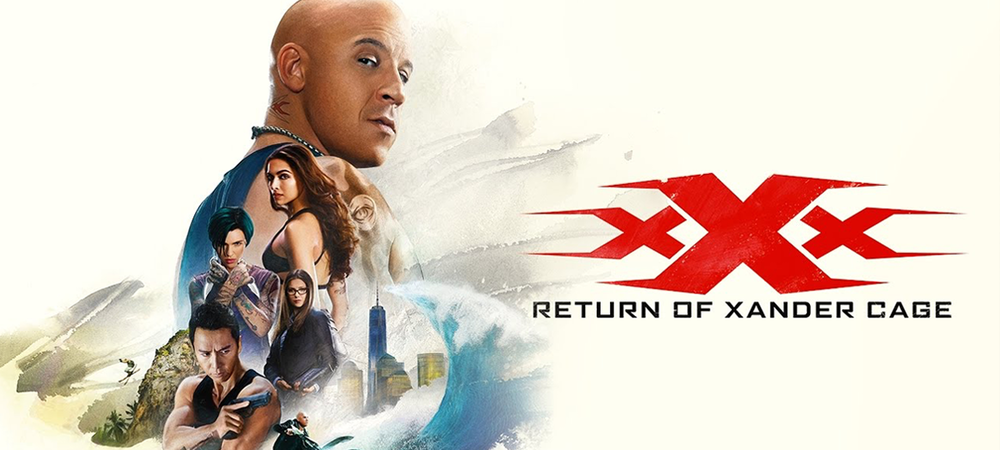 xXx-Return-of-Xander-Cage-for-Blog.png