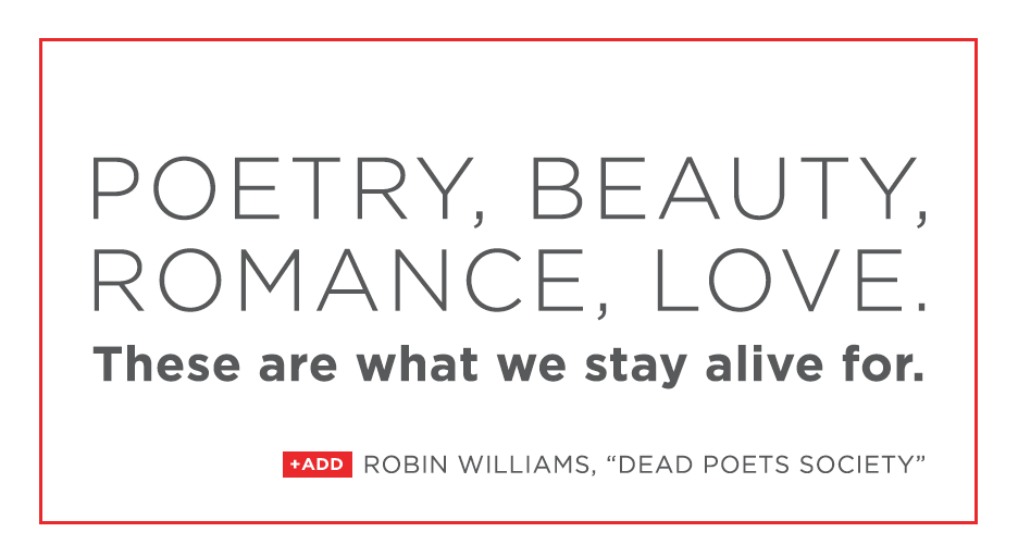Dead-Poets-Society-quote-twitter.png
