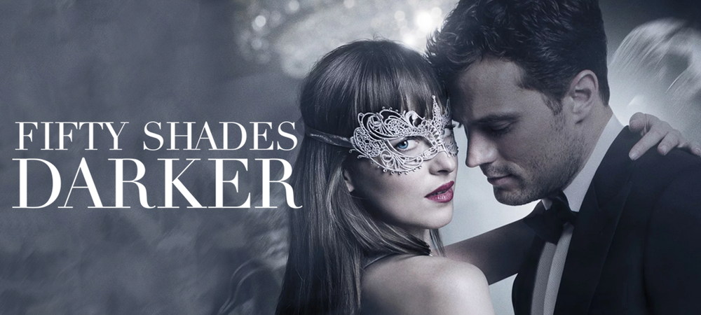 Fifty-Shades-Darker-for-Blog.png
