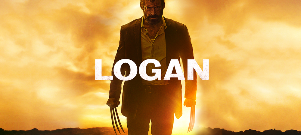 Logan-for-Blog.png