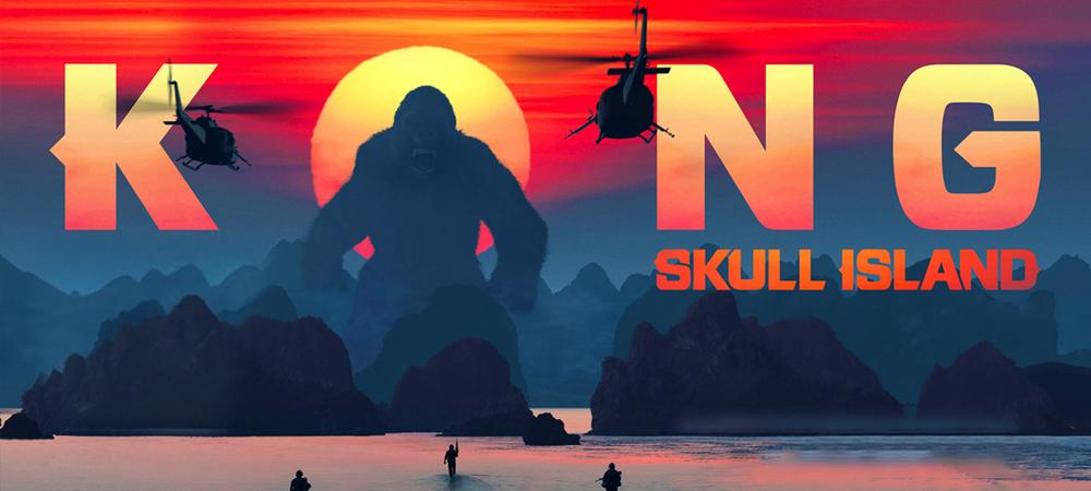 Kong-Skull-Island-for-Blog.png