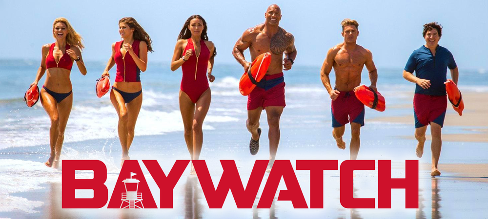Baywatch-for-Blog.png