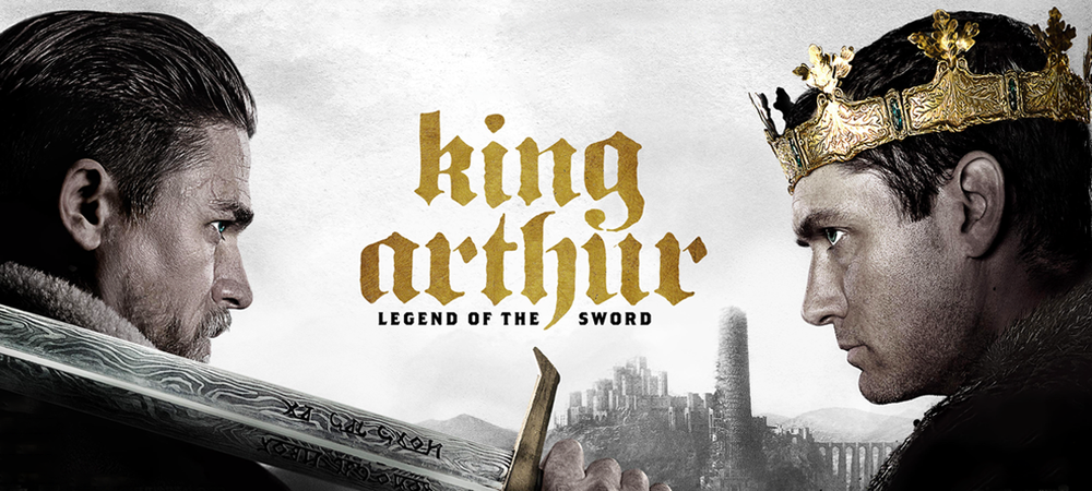 King-Arthur-Legend-of-the-Sword-for-Blog.png