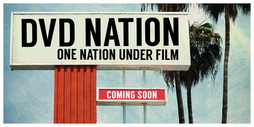 DVD_Nation_Banner copy.jpg