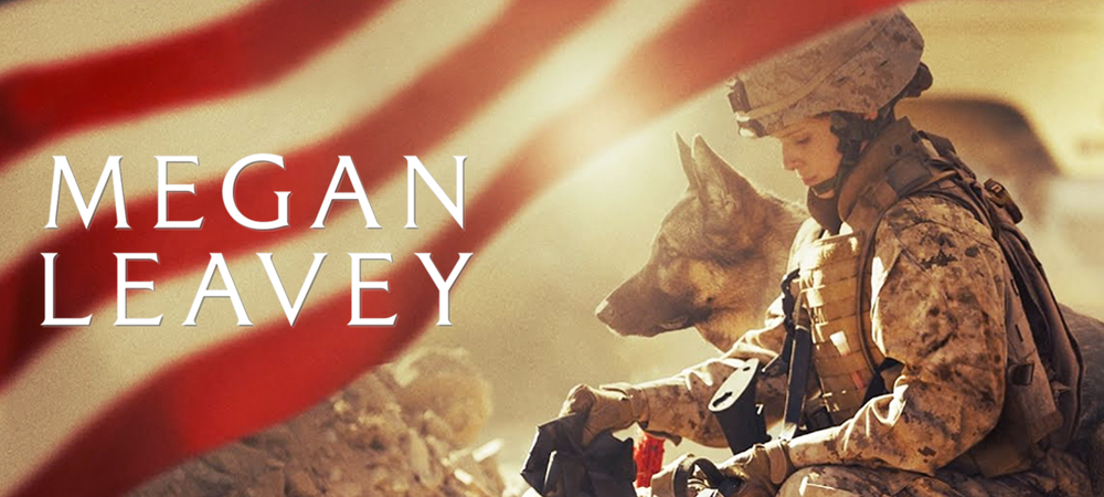 Megan-Leavey-for-Blog.png