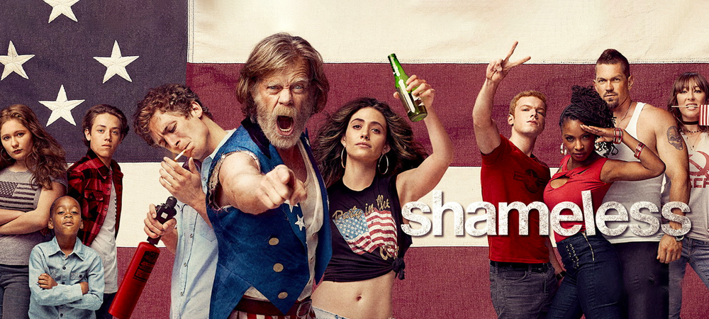 Shameless-S7-for-Blog.png