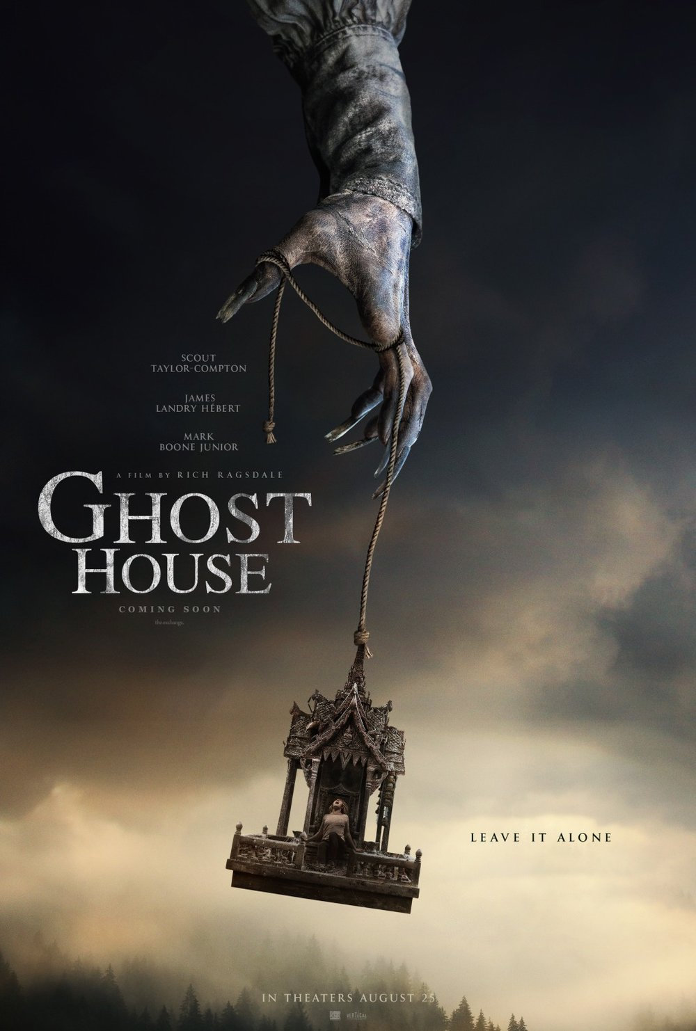 ghost_house_xlg.jpg
