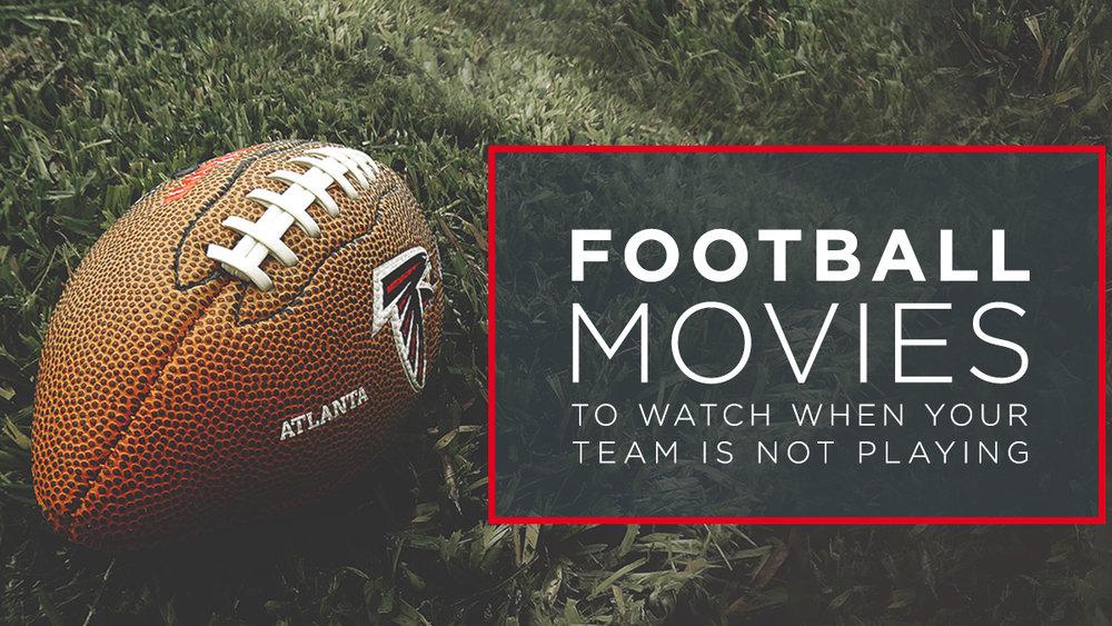 David-Football-Movies.jpg