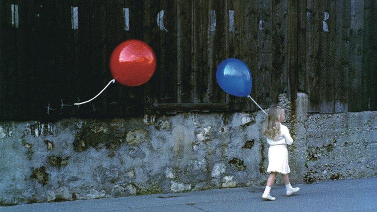 The Red Balloon Criterion Header Jpg
