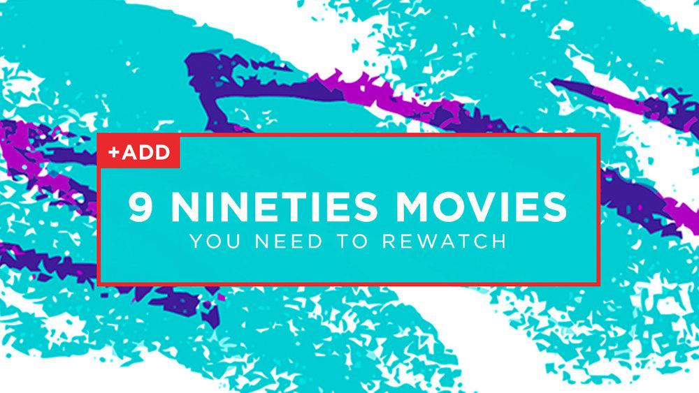 9-Nineties-Movies.jpg