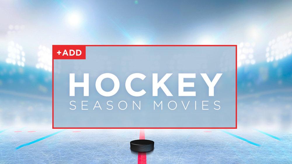 Hockey-Season-Movies.jpg