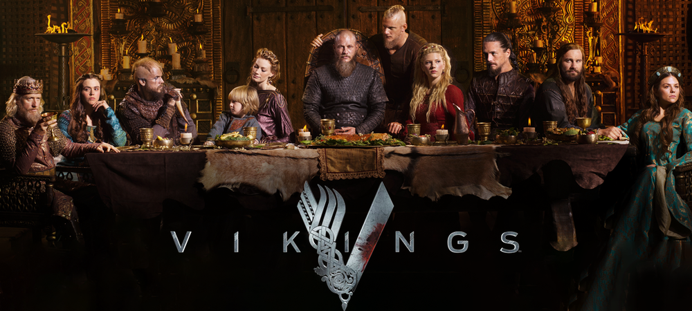 Vikings-S4-for-Blog.png