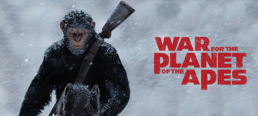 War-For-the-Planet-of-the-Apes-for-Blog-banner.png