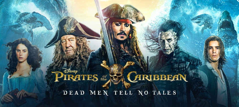 Pirates-of-the-Caribbean-5-for-Blog.png