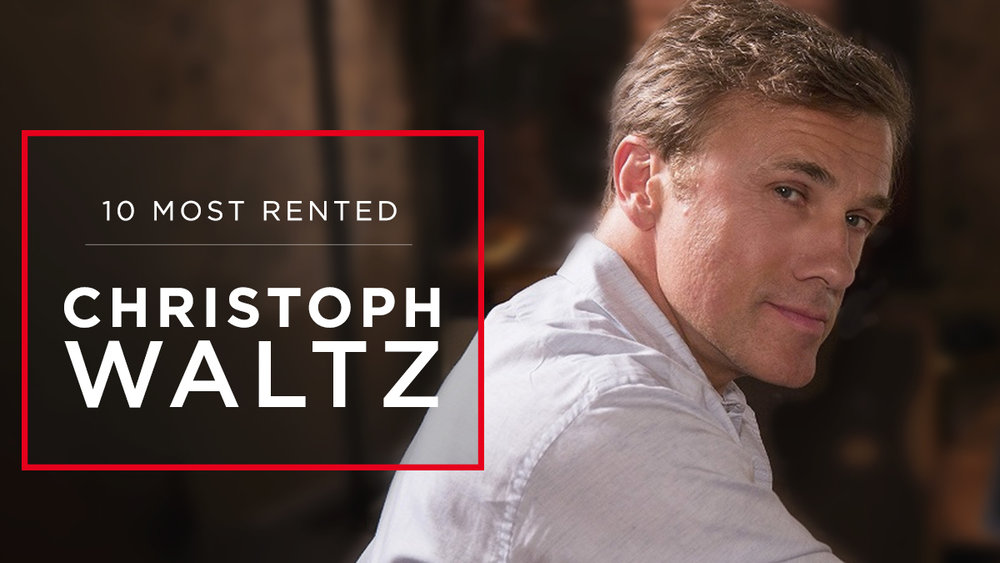 Christoph-Waltz-Most-Rented.jpg