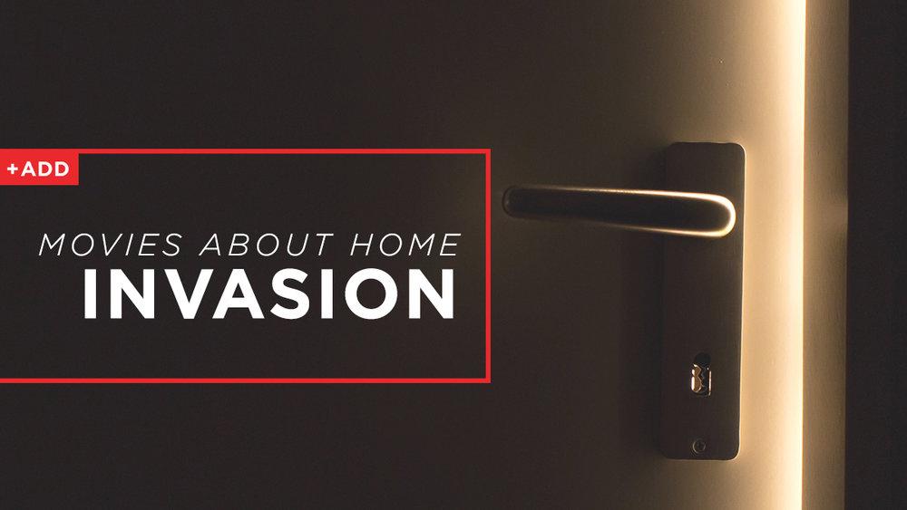Home-Invasion-Movies.jpg