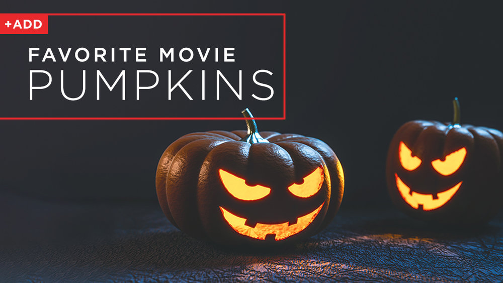 Movie-Pumpkins-header.jpg
