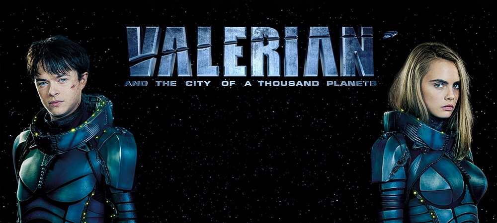 Valerian-&-the-City-of-a-Thousand-Planets-for-Blog.png