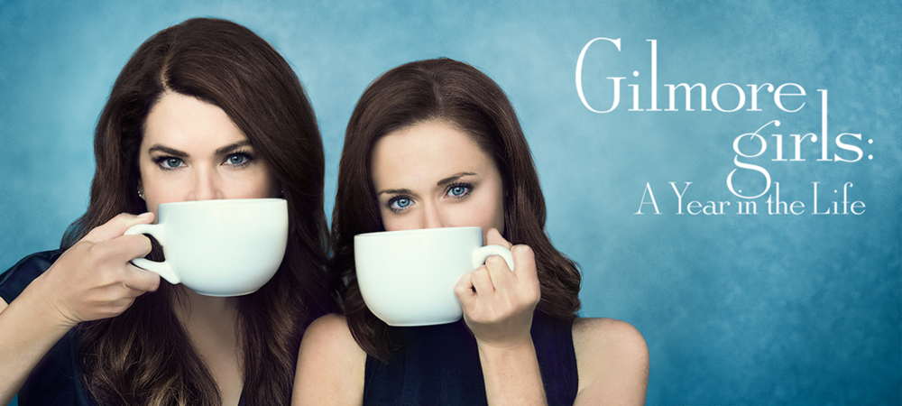 Gilmore-Girls-AYITL-for-Blog.png
