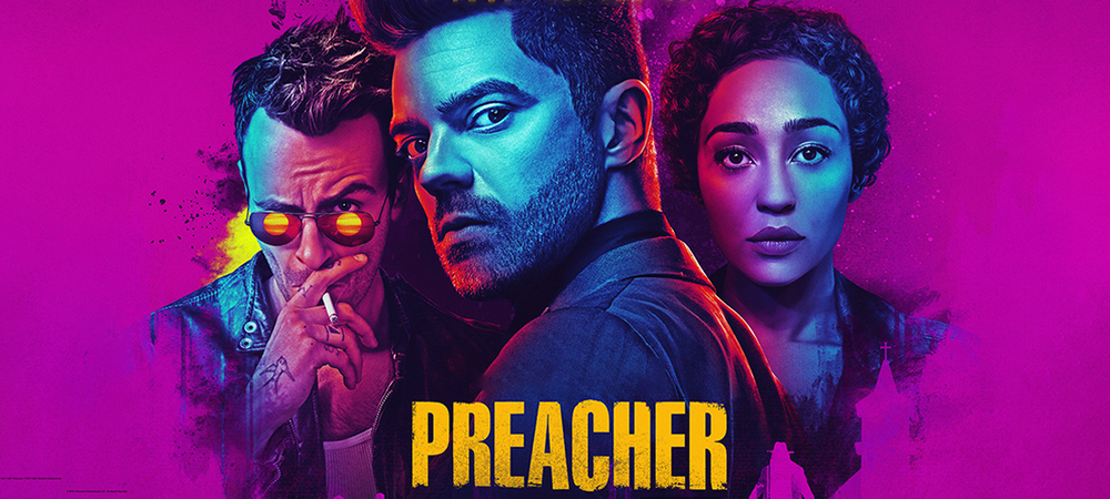 Preacher-S2-for-Blog.png
