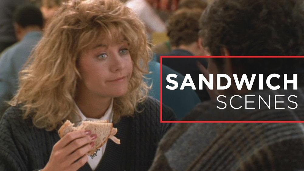 Sandwich-Scenes.jpg