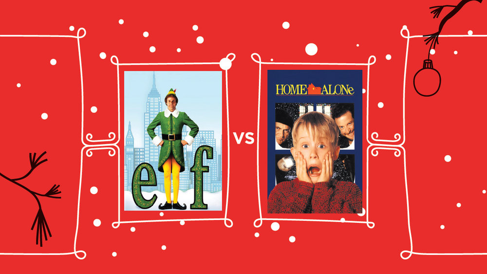 holiday film bracket header-01.jpg