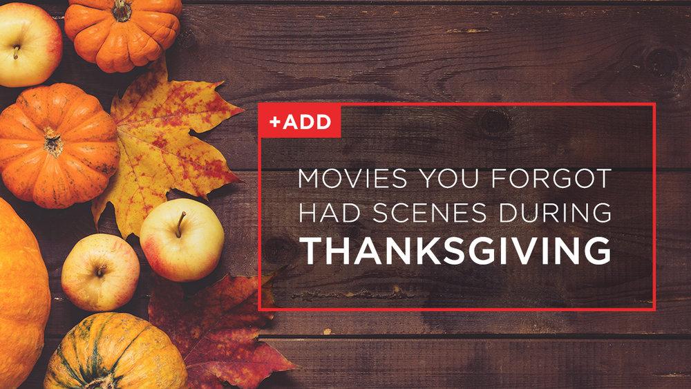 Thanksgiving-Scenes.jpg
