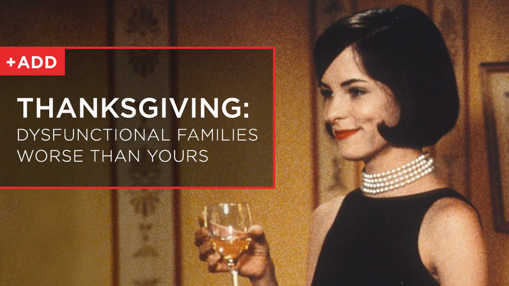Thanksgiving-Dysfunctional-Families.jpg