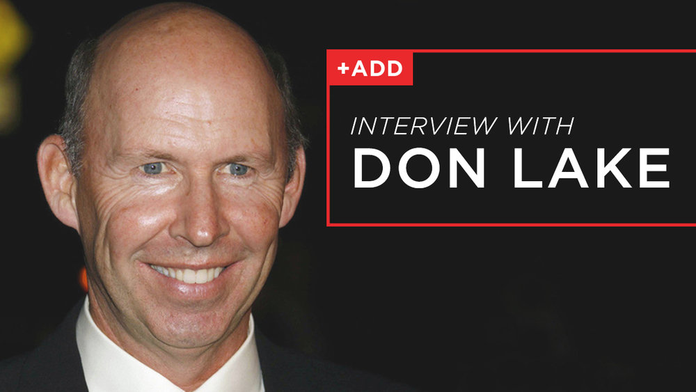 Don-Lake-interview.jpg