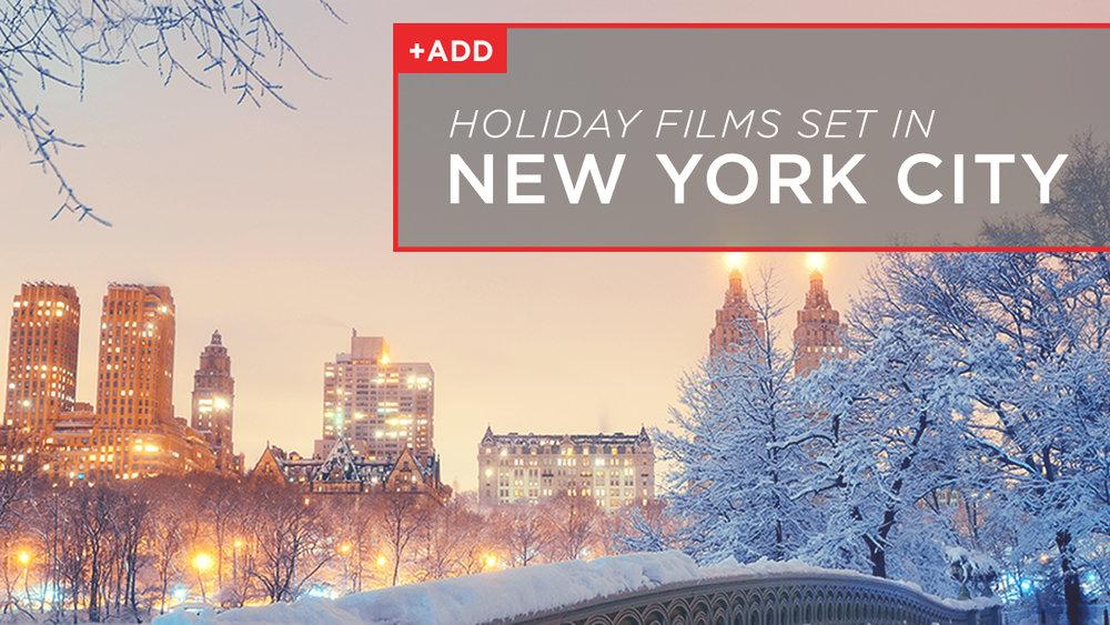 New-York-Holiday-Films.jpg