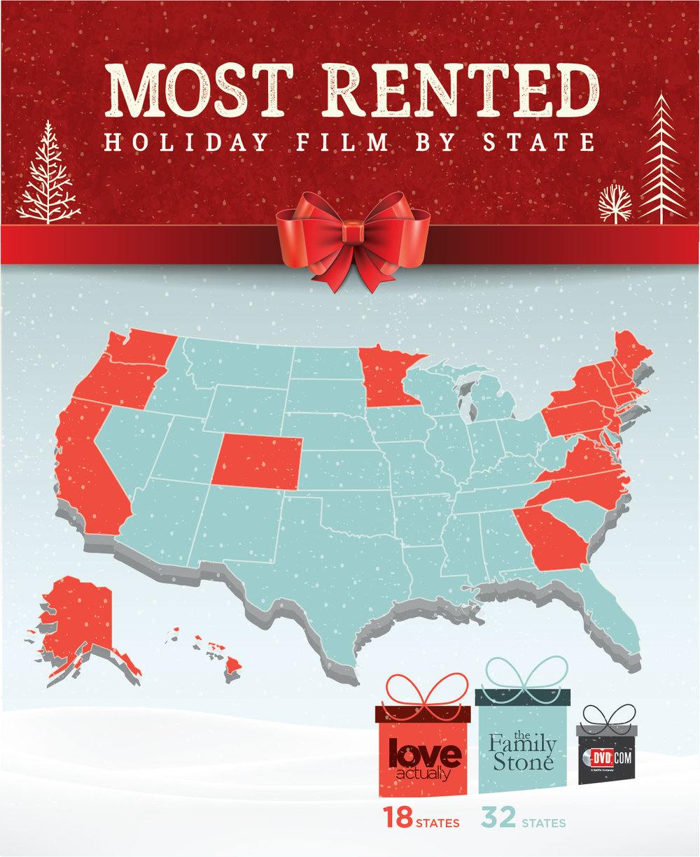 Holiday movie infographic-01 (1).jpg