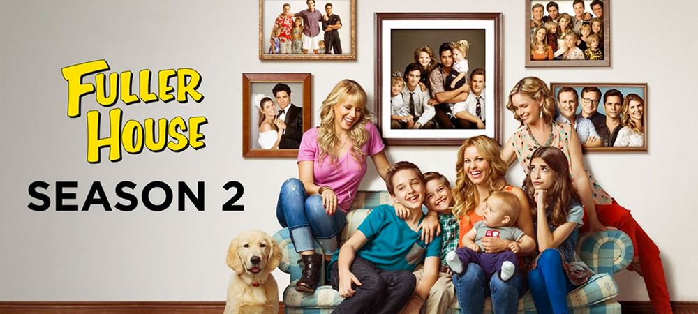 Fuller-House-Season-2-for-Blog.png