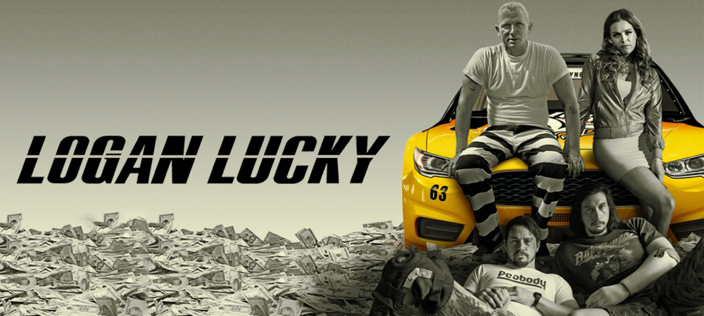 Logan-Lucky-for-Blog.png